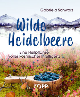Wilde Heidelbeere_small