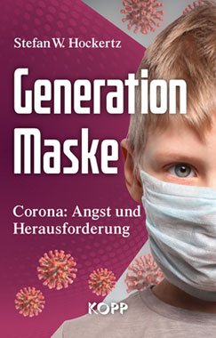 Generation Maske_small