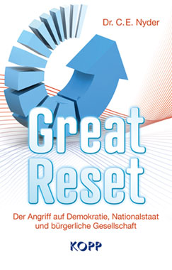 Great Reset_small