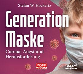 Generation Maske - Hörbuch_small