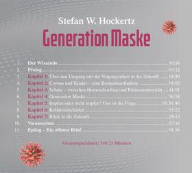 Generation Maske - Hörbuch_small02