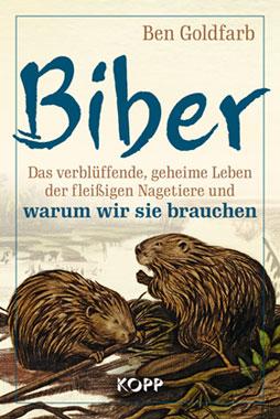 Biber_small
