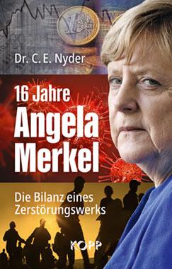 16 Jahre Angela Merkel_small