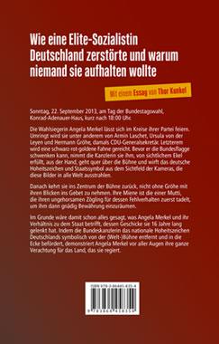 16 Jahre Angela Merkel_small01