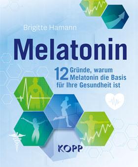 Melatonin_small