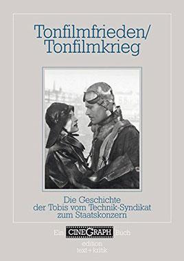 Tonfilmfrieden / Tonfilmkrieg
