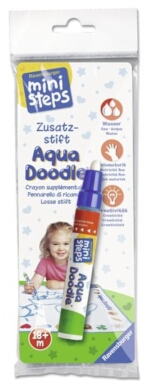 Aqua Doodle® Zusatzstift - Mängelartikel