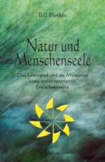 Natur und Menschenseele - Mängelartikel