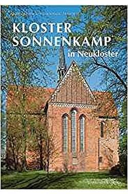 Kloster Sonnenkamp in Neuklost