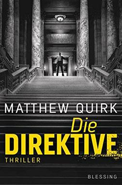 Die Direktive - Mängelartikel