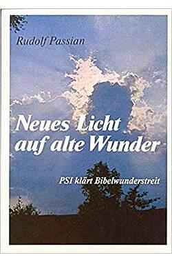 Neues Licht auf alte Wunder