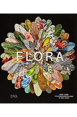 Flora - Mängelartikel