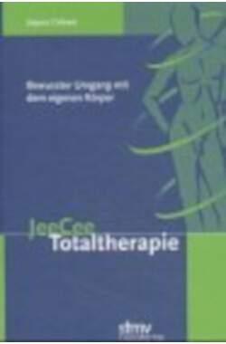 JeeCee - Totaltherapie - Mängelartikel