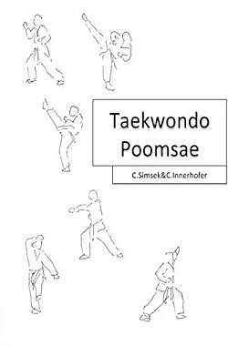 Taekwondo/Poomsae - Mängelartikel