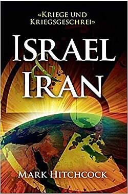 Israel & Iran: Kriege und Kriegsgeschrei - Mängelartikel