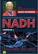 NADH Ratgeber