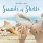 Sounds of Shells
