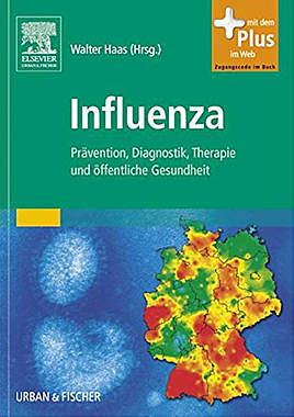 Influenza - Mängelartikel