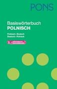Basiswörterbuch Polnisch - Deutsch