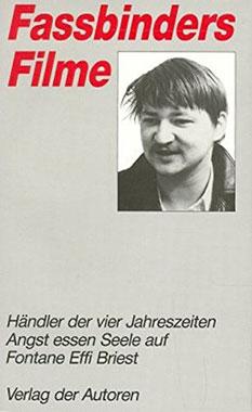 Fassbinder Filme / Fassbinders