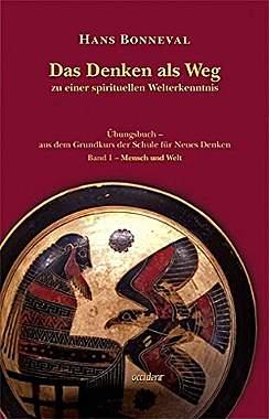 Anleitung zum Leben. Drittes Buch