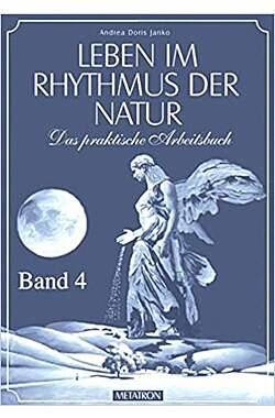 Leben im Rhythmus der Natur - Mängelartikel