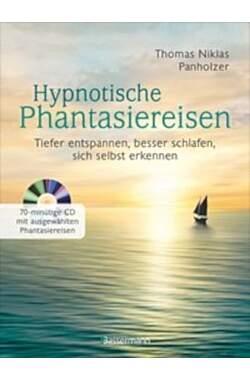 Hypnotische Phantasiereisen - Mängelartikel