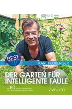 Best of der Garten für intelligente Faule - Mängelartikel