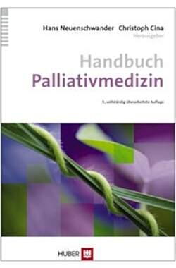 Handbuch Palliativmedizin - Mängelartikel