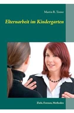 Elternarbeit im Kindergarten - Mängelartikel