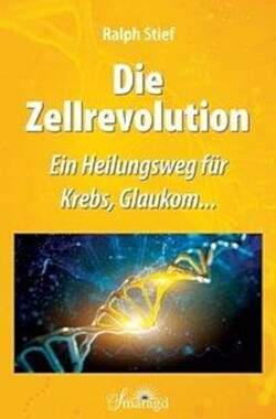 Die Zellrevolution - Mängelartikel