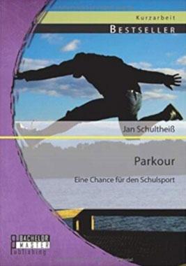 Parkour - Mängelartikel