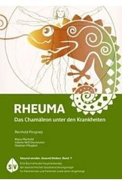 Rheuma - Mängelartikel