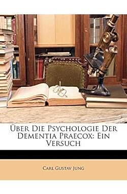 Über die Psychologie der Dementia praecox. - Mängelartikel