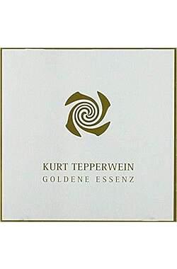 Goldene Essenz - Mängelartikel