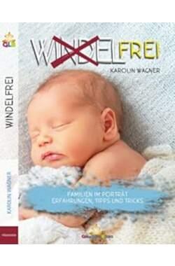 Windelfrei - Mängelartikel