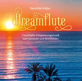Dreamflute - Mängelartikel