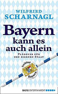 Bayern kann es auch allein - Mängelartikel