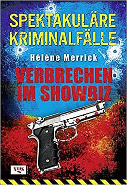 Verbrechen im Showbiz - Mängelartikel