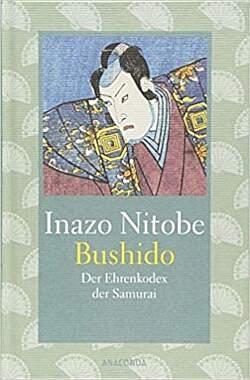 Bushido - Mängelartikel