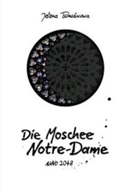 Die Moschee Notre-Dame Mängelartikel_small