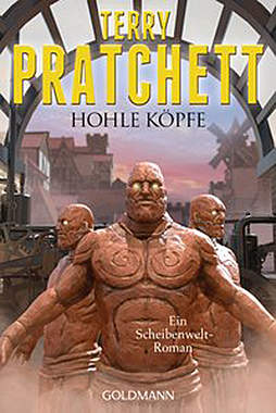 Hohle Köpfe - Mängelartikel_small