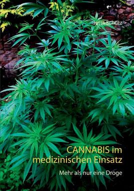 Cannabis im medizinischen Einsatz: Mehr als nur eine Droge - Mängelartikel_small