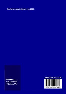 Heraldik im Dienste der Shakespeare-Forschung - Mängelartikel_small01
