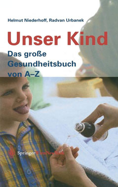 Unser Kind - Mängelartikel _small
