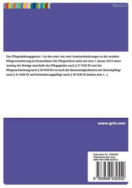 Möglichkeiten für die ambulante Pflege durch das Pflegestärkungsgesetz- Mängelartikel_small01