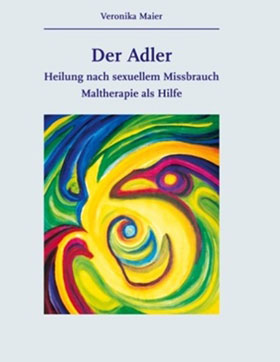 Der Adler - Mängelartikel_small