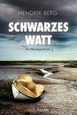 Schwarzes Watt - Mängelartikel_small