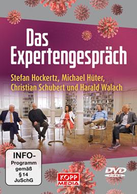 Das Expertengespräch - Mängelartikel_small