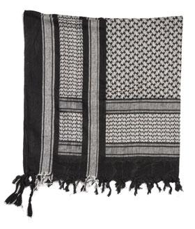 Mil-Tec® Halstuch Shemagh 110 x 110 cm_small01